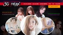 sgrelax