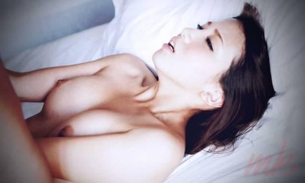 Ayaka tomoda | mk8388.com_01