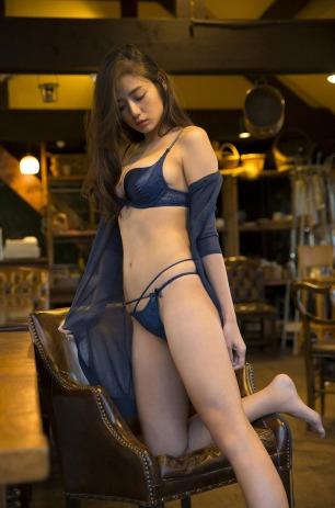 moemi-katayama-mk8388-com_12
