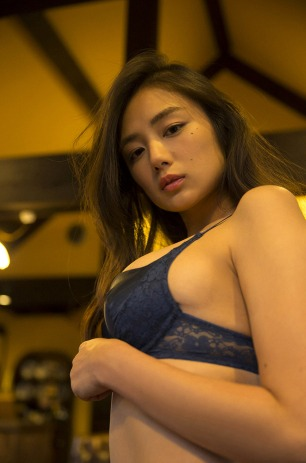 moemi-katayama-mk8388-com_14