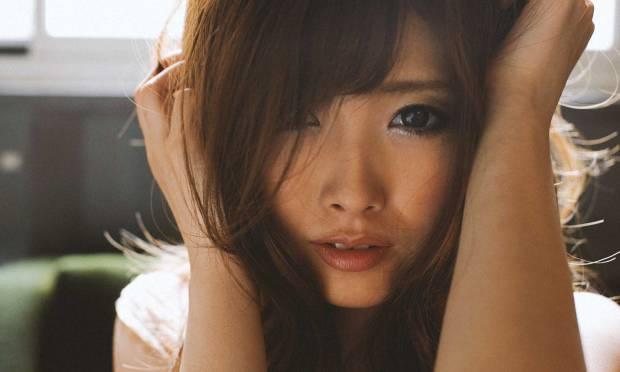 Rina kato | mk8388.com_01